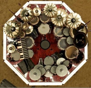 img25.jpg drums