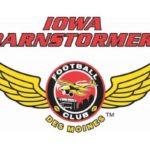 636324524967191185-700x400-barnstormers-logo