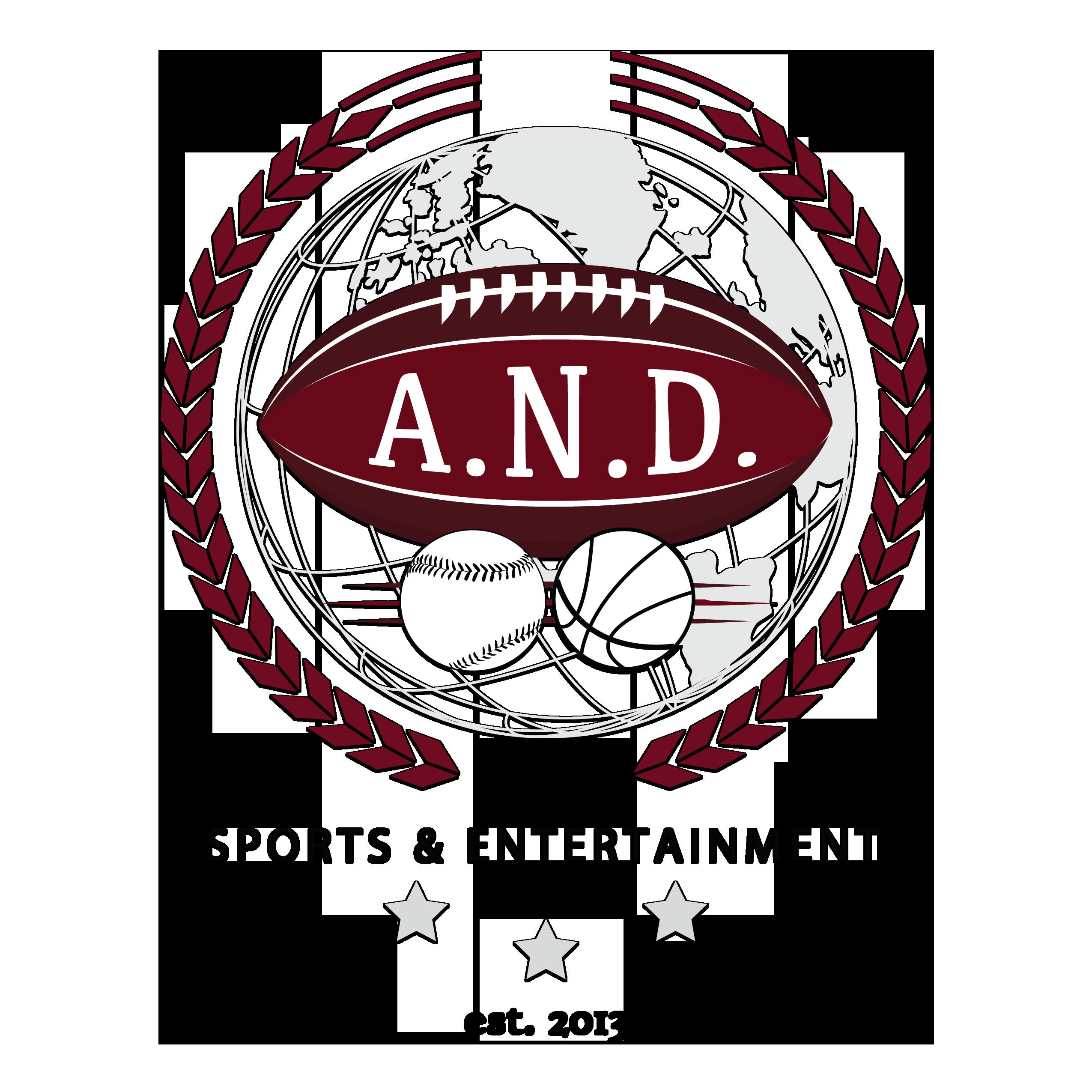A N D Sports Entertainment